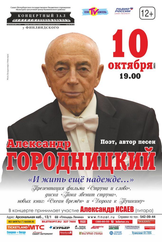 1198 Gorodnitsky city (1)
